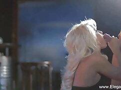 2 सेक्सी पिक्चर हिंदी मूवी COLPI NEL BOSCO
