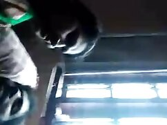 हेल्पलेसटेन्स पाइपर को बाहरी बंधन मिलता हिंदी में सेक्सी वीडियो फुल मूवी है