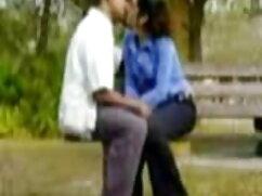 हर हिंदी में सेक्सी फिल्म मूवी छेद में गड़बड़