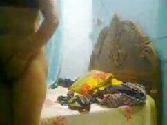 सेक्सी बांग्लादेशी