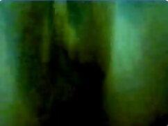 कैम पर वाइल्ड ब्लोंड Leanna फुल सेक्स हिंदी फिल्म Leigh बजाना बिल्ली