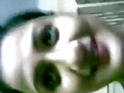 कैम चैट सेक्सी वीडियो मूवी हिंदी में गर्ल