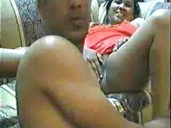 गधे सेक्सी वीडियो मूवी हिंदी में में ऊँचाई के जूते