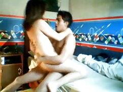 क्लासिक हिंदी मूवी फुल सेक्स विंटेज ...... लाईब्सवोन