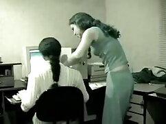 लड़कियों ने उसे धोखा हिंदी मूवी वीडियो सेक्सी देने के लिए ब्लैकमेल किया