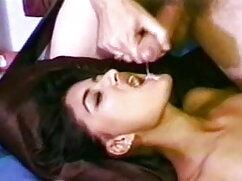 खड़ी पुसी पर तंग बिल्ली सेक्सी मूवी फिल्म हिंदी में श्यामला!