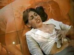 छिपे हुए कैम हिंदी मूवी फुल सेक्सी मूवी 8 पर