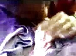 एक आधी रात चोर द्वारा मूवी सेक्सी फिल्म वीडियो में गृहिणी की हत्या