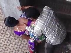 जे.जे. हिंदी सेक्सी वीडियो फुल मूवी