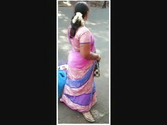 एमआईएलए हस्तमैथुन हिंदी मूवी पिक्चर सेक्सी - और पैर की अंगुली चूसने!