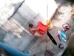 Xhamster के लिए 29 हिंदी में फुल सेक्स मूवी ईप श्यामला फ्लैशर