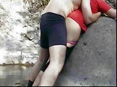 जिप्सी कपूर एक अच्छी टीमप्लेयर साबित होती है हिंदी मूवी फिल्म सेक्सी