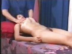 सारा-इलास्टिक गधे हिंदी सेक्सी मूवी फिल्म