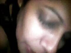 डीजे करता है हिंदी हद सेक्सी मूवी विजेता
