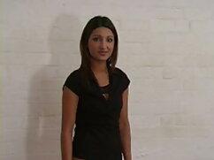 एंजी हिंदी सेक्सी फुल मूवी वीडियो
