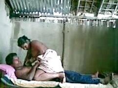 थिसारिना हिंदी वीडियो सेक्सी मूवी १