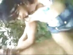 सुंदर लड़की हिंदी सेक्सी मूवी वीडियो में गधा फट जाता है