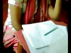 गर्म लड़की कमबख्त हिंदी वीडियो सेक्सी फुल मूवी