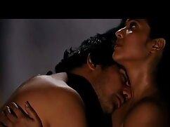 हिम्मत का सेक्स सेक्सी हिंदी मूवी खेल खत्म