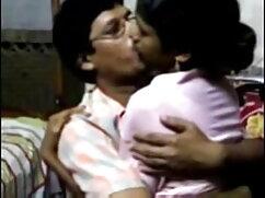 पतली माँ नताली और हिंदी में सेक्सी वीडियो फुल मूवी एलेक्स 2