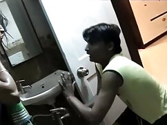 मरीना लोटार फाइनल से मरीना हिंदी में सेक्सी फिल्म मूवी के हार्डकोर दृश्य