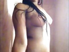 स्टॉकिंग्स में किशोर सेक्सी मूवी बीपी वीडियो एक creampie DKD मिलता है