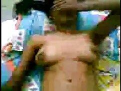 घर सेक्सी हिंदी वीडियो मूवी