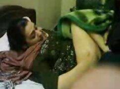 परिपक्व शौकिया महिमा भोजपुरी सेक्सी हिंदी मूवी