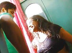 हेमंगुस्लॉज़ फोटोटेन हिंदी में सेक्सी वीडियो फुल मूवी स्टेचर