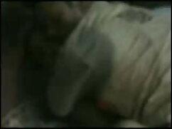 क्रीम पाई (प्रिसिला) सेक्सी फुल फिल्म