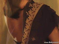 चैनल Wanker जॉय सेक्स हिंदी फुल मूवी