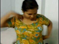 सुडौल गधा स्तन स्तन वेब कैमरा सेक्सी पिक्चर हिंदी फुल मूवी नग्न एमआईएलए नर्तकी