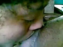 बहुत खूबसूरत लैटिना गुलाब हिंदी सेक्सी पिक्चर मूवी के स्नान टब में गड़बड़ हो जाता है