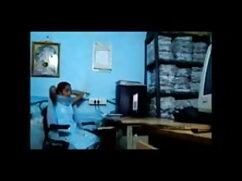 क्लासिक क्रॉचलेस पैंटी सेक्सी मूवी हिंदी में वीडियो पहने लड़की