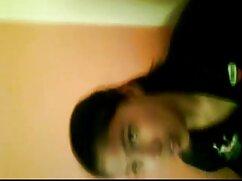युवा Camgirl एक काले डोंग फुल मूवी वीडियो में सेक्सी पर लेता है