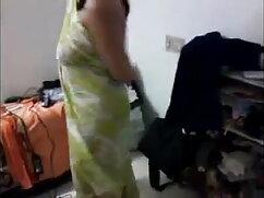 शरारती फुल हिंदी सेक्सी मूवी मौसी