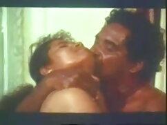 गंदे लड़कियां पूल द्वारा वीडियो सेक्सी हिंदी मूवी त्रिगुट में टक्कर लगी है