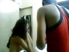 Cz फूहड़ हिंदी में सेक्सी मूवी वीडियो में
