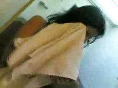 बस्टी सेक्सी हिंदी वीडियो मूवी गर्ल 4