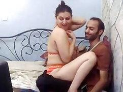वीडियो 592 सींग का बना परिपक्व गृहिणी फुल मूवी सेक्सी हिंदी