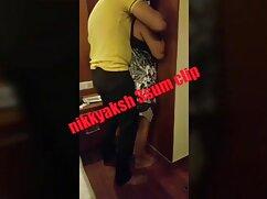 एक मा 1996 1996 मा सेक्सी वीडियो में हिंदी मूवी मा कोपाइन