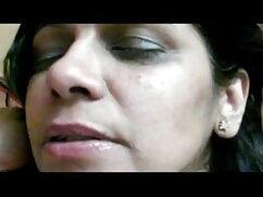 पैडरन फुल सेक्स हिंदी फिल्म लेसिका