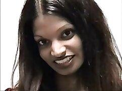 Girl86 हिंदी सेक्सी मूवी वीडियो में