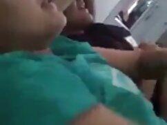 बंगाली भारतीय लड़की उड़ाने सेक्सी मूवी फिल्म हिंदी में और कमबख्त अपने दोस्त के साथ
