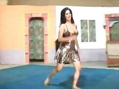 anal464 सेक्सी हिंदी मूवी सेक्सी