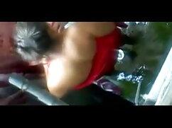हॉट यंग ब्रेज़िलियन पूल द्वारा डिक को चूसता है सेक्सी फिल्म फुल सेक्सी