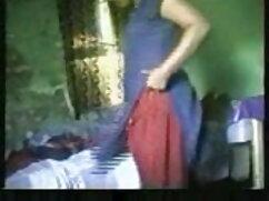 Sps सेक्सी मूवी हिंदी में वीडियो AA
