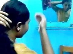 संचिका एंजेलीना कास्त्रो सेक्सी मूवी हिंदी फिल्म और सारा जे स्कूल लड़कियों हस्तमैथुन!