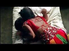 बुसी हो सेक्सी मूवी फिल्म हिंदी में 248